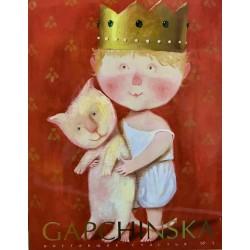 GAPCHINSKA Поставщик счастья № 1 Альбом